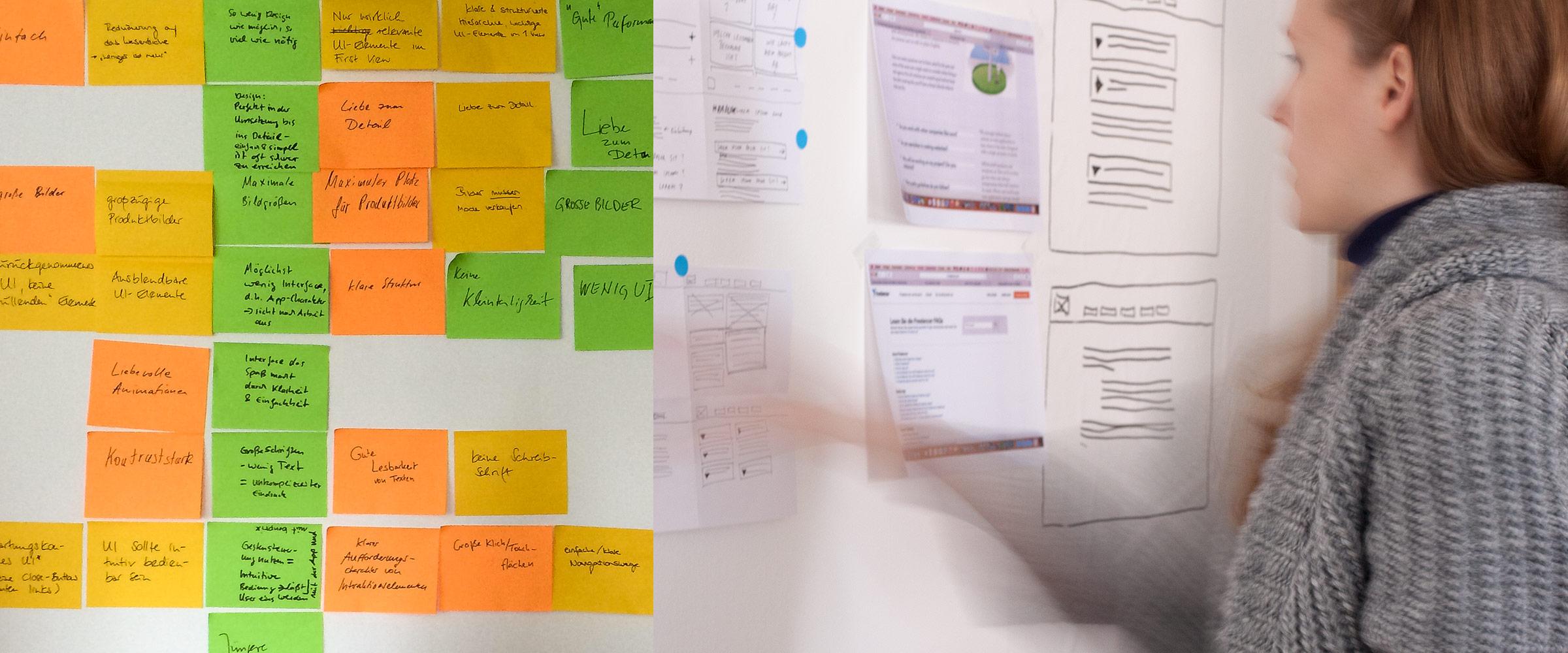 H2D2 E-Commerce-Agentur Workshop