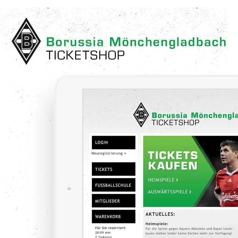 H2D2-Borussia-Moenchengladbach-Ticketshop-thumb