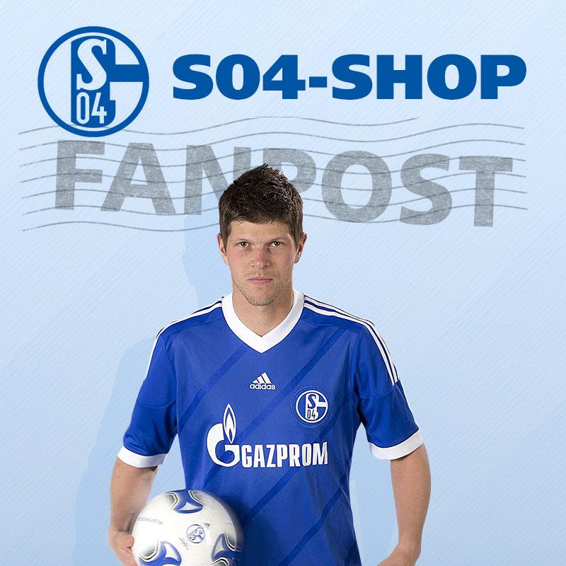 H2D2-Schalke04-Newsletter-thumbnail