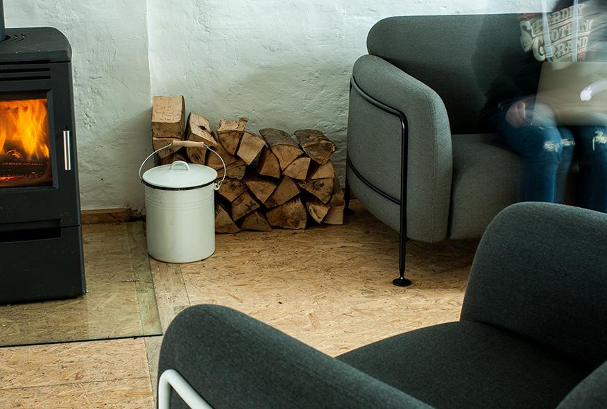 H2D2-Lounge