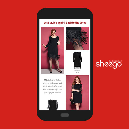 sheego Modespecials – Thumbnail